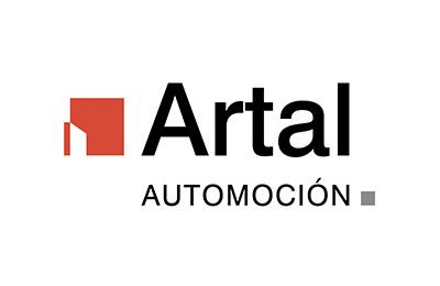 Artal Automoción