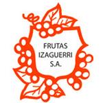 Frutas Francisco Izaguerri