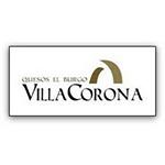 Quesos Villacorona