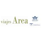 Viajes Area