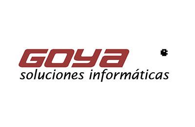 Goya Soluciones