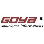 logo_goya_2013-2