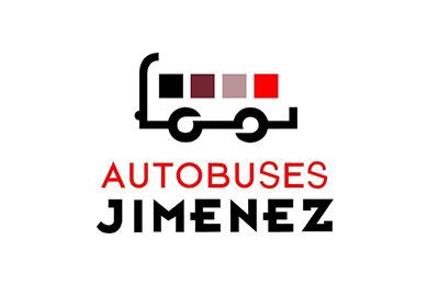 Grupo Jimenez