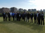 reunión gerentes nov 2014