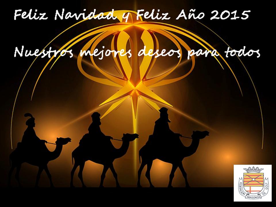 felicitacion-2015