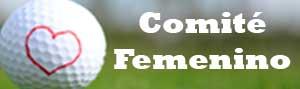Comité Femenino