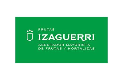 Fruta Izaguirre