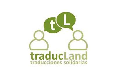 TraducLand