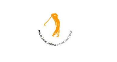 CIRCUITO MIGUEL ANGEL JIMÉNEZ EN AUGUSTA GOLF CALATAYUD (20 de Marzo)