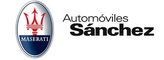 Automóviles Sanchez
