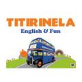 Tiritinela_120