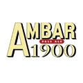 ambar_120