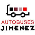 autobuses_jimenez_120