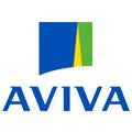 aviva_120