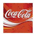 coca_cola_120