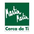 martin_martin_120