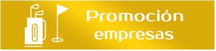 Promoción Empresas