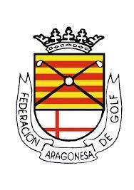 RESULTADOS PROVISIONALES DE LAS ELECCIONES DE LA FEDERACIÓN ARAGÓNESA DE GOLF